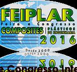 FEIPLAR & FEIPUR 2016