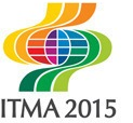 ITMA 2015 em MILÃO