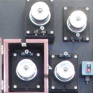 DWI - Estiro-bobinadeira